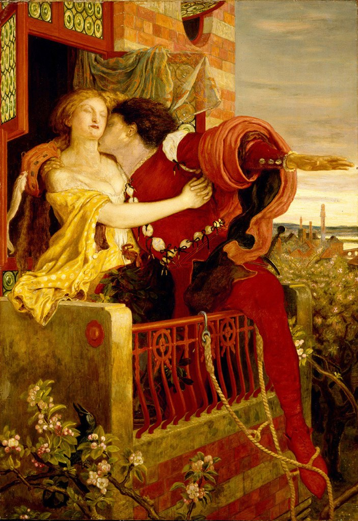 a compelling and timeless drama in william shakespeares romeo and juliet