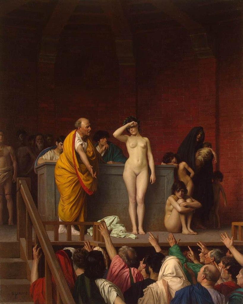 нью-йорке смотреть за голыми женщинами это проделывали